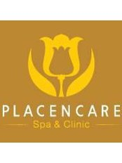 Dr Nguyen Huong Thuy - Consultant at Placencare Spa and Clinic
