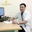 Thẩm mỹ viện Placencare Clinic And Spa - Đống Đa