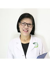 O2 Skin Clinic To Hien Thanh Street - image 0