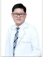 A and A International Aesthetic Clinic - 63 Ngô Thời Nhiệm, Ward 6, Dist. 3, Hồ Chí Minh, 700000,