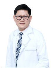 A and A International Aesthetic Clinic - 63 Ngô Thời Nhiệm, Ward 6, Dist. 3, Hồ Chí Minh, 700000,  0