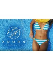 Ms Samantha W - Manager at Adorn Laser Clinic
