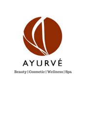 Ayurve Spa - Ayurve Spa Sydney Beauty Cosmetic Wellness