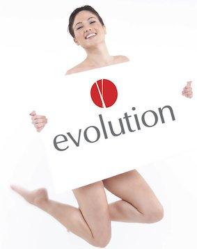 Evolution Laser Clinic - Bondi Junction