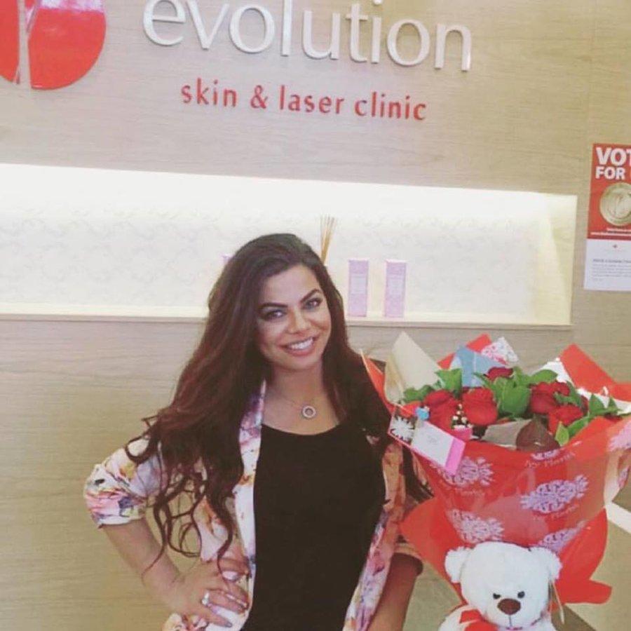 Evolution Laser Clinic - Merrylands