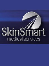 SkinSmart - Suite 3, First Floor Kaill House, 383 Sydney Road, Balgowlah, NSW, 2093,  0