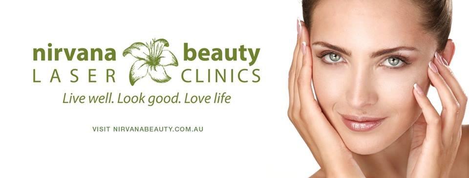 Nir-vana Beauty Laser Clinics - Miranda