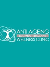 Anti Ageing Wellness Clinic - image 0