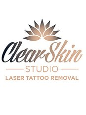ClearSkin Studio - image 0