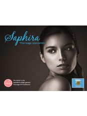 Saphira Thermage - Adelaide - Voted Australia's Thermage Experts!