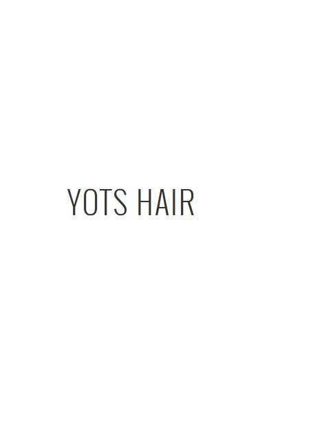 Yotshair-North adelaide