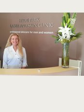 Hyde Park Laser and Skin Clinic - 73 King William Road, Hyde Park, SA, 5061,
