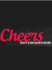 Cheers Hair and Beauty Salon - image 0