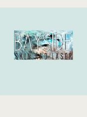 Bayside Skin and Laser - Shop 9/132 Rouse Street Port, Melbourne, Victoria, 3207,