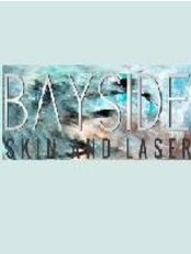 Bayside Skin and Laser - Shop 9/132 Rouse Street Port, Melbourne, Victoria, 3207,  0