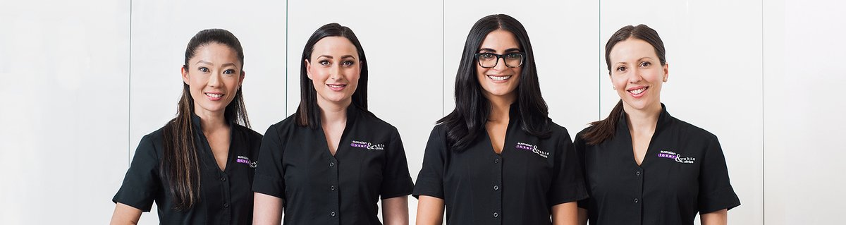 Australian Laser and Skin Clinics  - Oakleigh