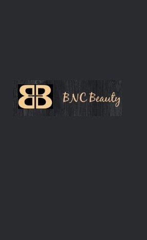 BNC Beauty-Murrumbeena