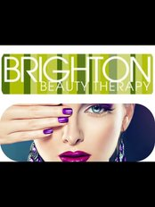 Brighton Beauty Therapy - image 0