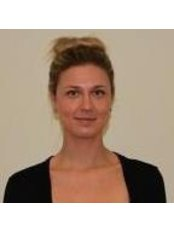 Ms Mélanie Lefebvre-Rivest - Practice Therapist at Melbourne Laser and Aesthetic Services