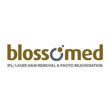 Blossomed IPL - Eltham