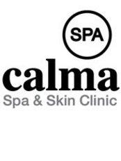 Calma Medispa Retreat - 1100 High Street, Armadale, Melbourne, Victoria, 3143,  0