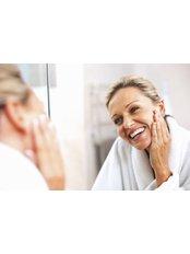 Treatment for Lines and Wrinkles - Calma Medispa Retreat