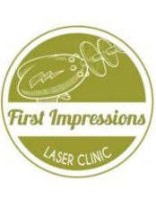 First Impressions Laser Tattoo Removal - 250 Smith Street, Collingwood, Melbourne, VIC, 3066,  0