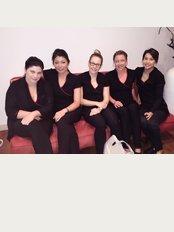 Bella Medispa Skin Health Clinic - Shop 6310, 120 - 200 Rosamond Road, Maribyrnong, VIC, 3032,