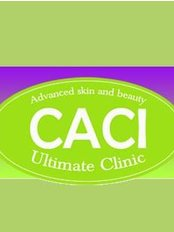 CACI Ultimate Clinic - Level 1, 10-12 Bridge Road, Richmond, Victoria, 3121,  0