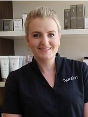 Natskin - North Ringwood - 176 Warrandyte Rd, Ringwood North, Victoria, 3134,  0