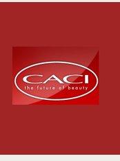 CACI Clinic - Shop 2, 210 Toorak Road, South Yarra,
