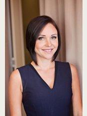 Enhance Skin Aesthetics - Owner/Operator Erica