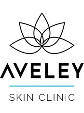 Aveley Skin Clinic - image 0