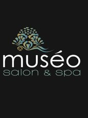 Museo Salon and Spa - image 0
