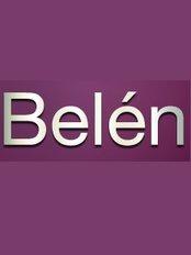 Belen Skin Care and Body Treatment Centre - Karrinyup - Shop F143 Karrinyup Shopping Centre, 200 Karrinyup Road, Karrinyup, Western Australia, 6018,  0