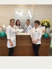 Skin Care Australia Clinics - Shop 1050, Westfield Carousel, 1382 Albany Highway, Cannington, WA, 6107,