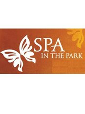 Spa in the Park - image 0