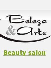 Beleza and Arte Beauty Salon - image 0