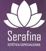 Serafina Estetica - Unidade Central