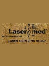 Laser Aesthetic Clinic - ul.