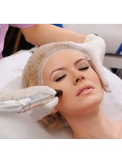 3D - Facial care - Angel Face - Sofia