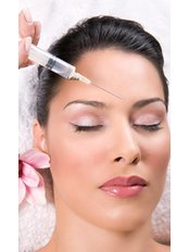 Fillers (1ml ampule) - Angel Face - Sofia