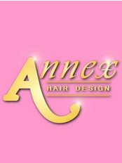 Annex Hair Design - image 0