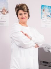 Natural Health Beauty Clinic - image 0