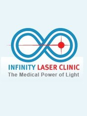 Infinity Laser Clinic - image 0