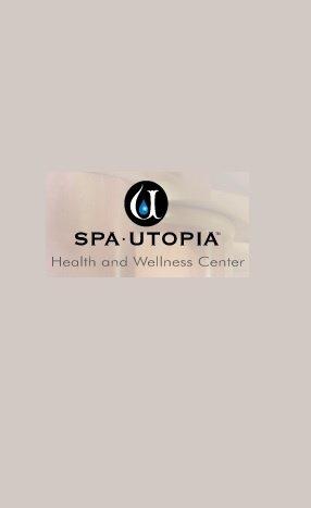 Spa Utopia - Langley