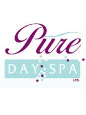 Pure Day Spa - image 0