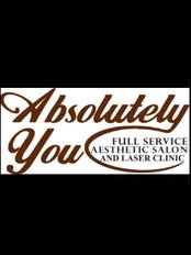 Absolutely You Aesthetic Salon and Laser Clinic - image 0