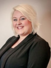 AFYA Skin and Body Clinic - Joelle Rodenburgh, Owner of AFYA Skin and Body Clinic
