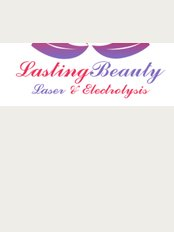 LastingBeauty Laser and Electrolysis - 114 Coopershawk st, Kitchener, ON,